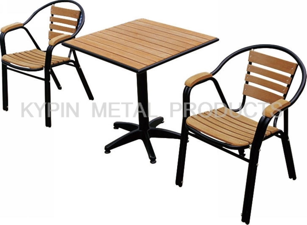 Pvc Wood Furniture ~ China outdoor furniture plastic wood cb