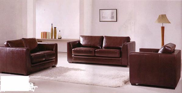 House furniture pictures furniture design pictures Show home furniture hours