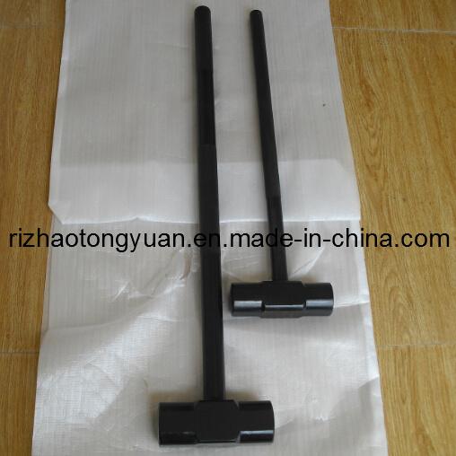 20kg Gym Hammer