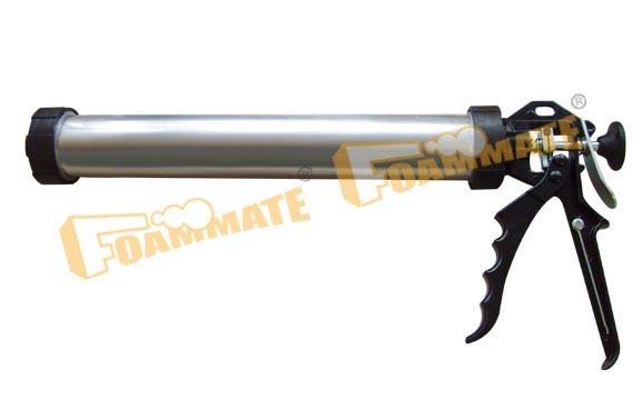 Caulking Gun (C840)
