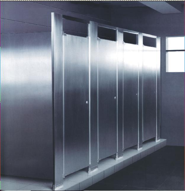 Toilet Partition 3 China Metal Toilet Partition Toilet Cubicle