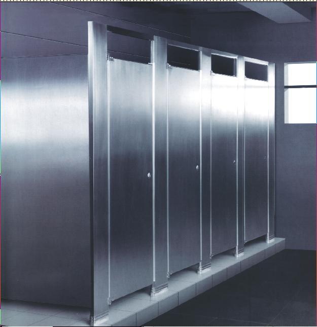 toilet partition 3 china metal toilet partition toilet cubicle