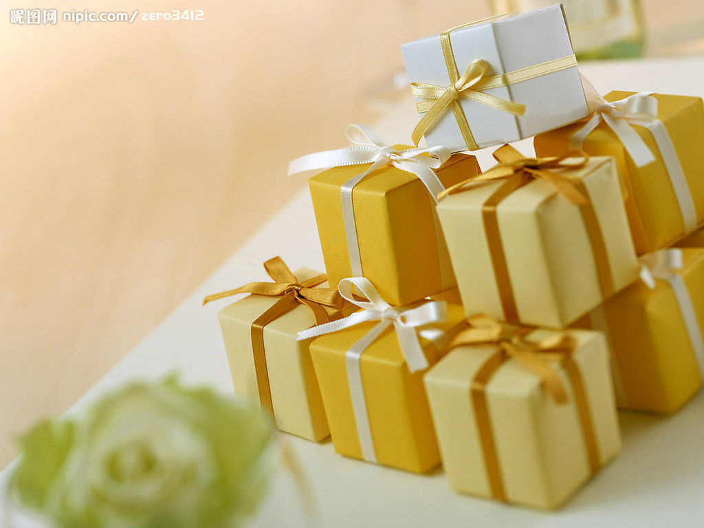 present time ur