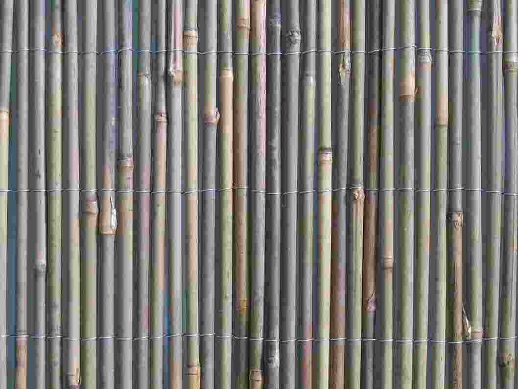 Pin bamboo fences on pinterest bamboo stick fencejpg pin bamboo fences