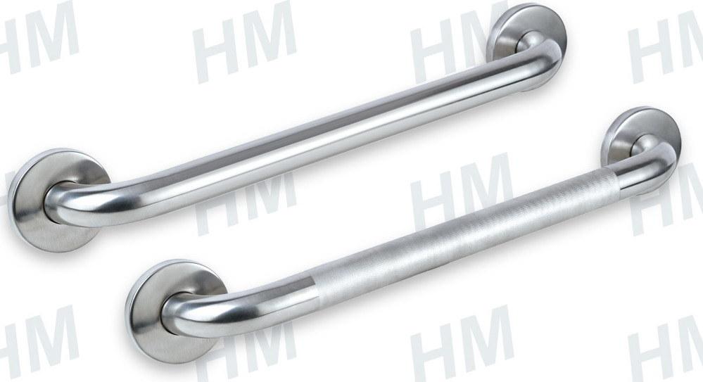 Grab Bar (HM38/32/25)