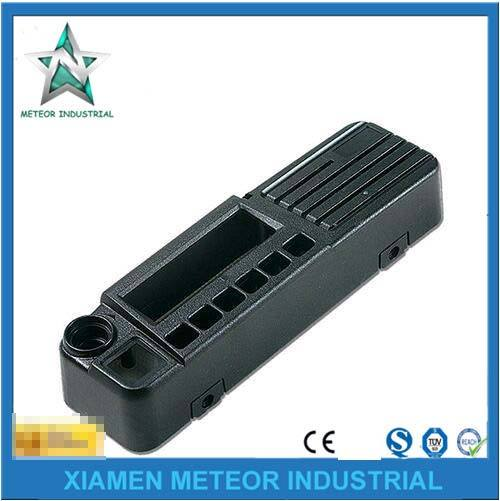 China Manufacturer Customized Normal Plastic Moulding High Enginering Plastic Injection Mold