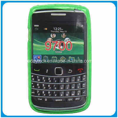 free download firmware bb 9780