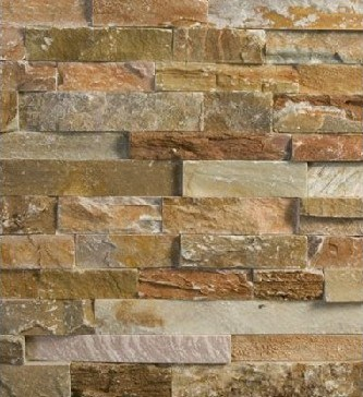 stone wall tiles wall covers