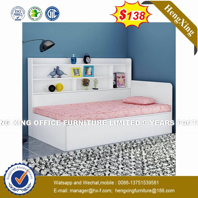 Bedroom Furniture Wooden Clothes Storage Cabinet /Wardrobe (HX-8NR1102)