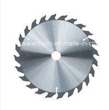 Tct Circular Saw Blade &Diamond Saw Blade for Universal Cutting
