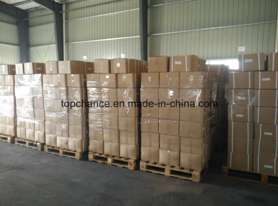 Good Quality EDTA-Fe (EDTA-FeNa) with Good Price