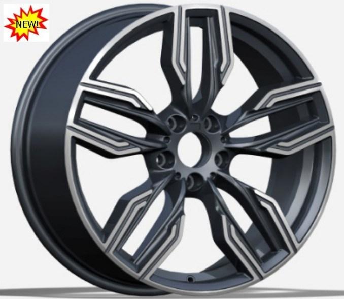 14-22inch Aftermarket Car Wheel Rims