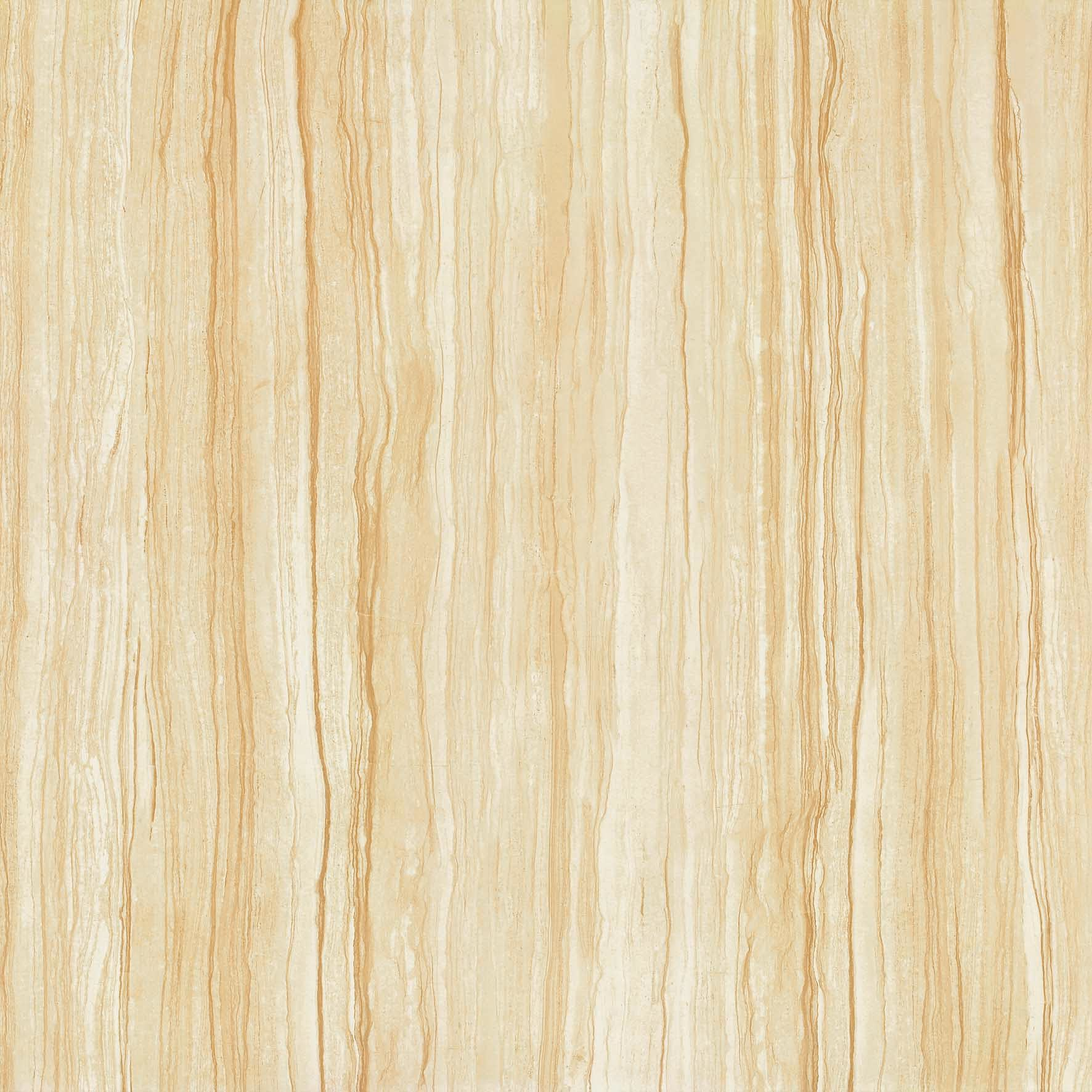 China super smooth glazed porcelain tileceramic tilefloor tile super smooth glazed porcelain tileceramic tilefloor tileflooringbuilding material doublecrazyfo Image collections