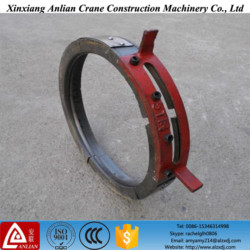 2t Electric Wire Rope Hoist Rope Guide crane wire rope guide dolgular com street crane wiring diagram at crackthecode.co