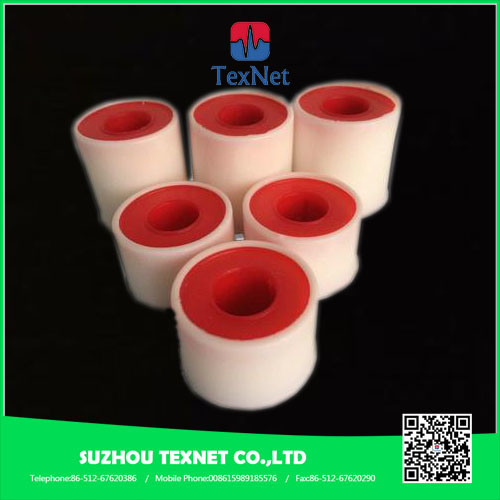 High Quality Cheap Zinc Oxide Medical Tape in China