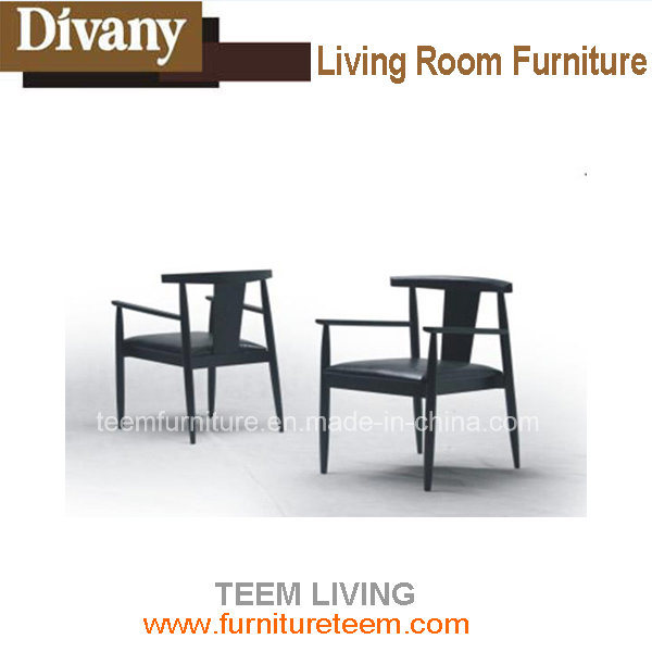 Home Furniture Modern Design Dining Chair