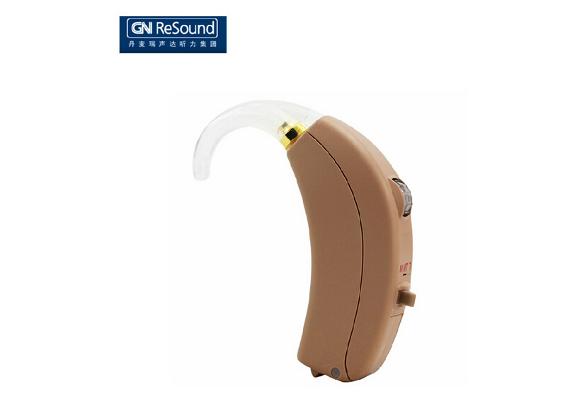 Gn Resound Viking Hearing Aid