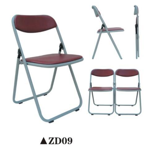 2016 Modern Used Folding Chairs Wholesale Superior Office Furniture China
