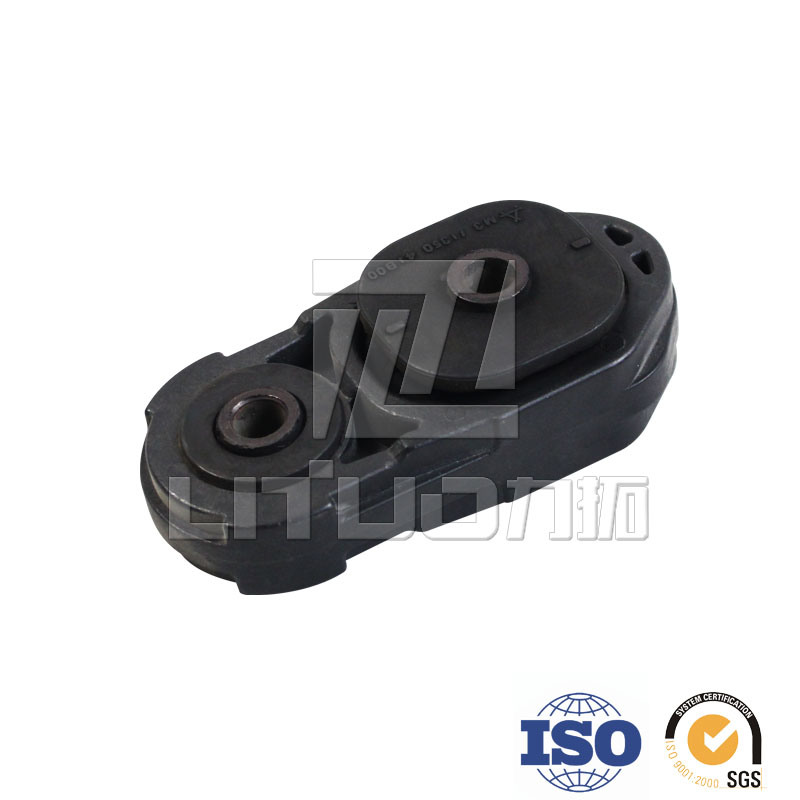 Auto Parts Car Accessories Engine Parts Rubber Parts