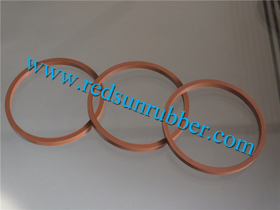 Viton FKM Rubber Product