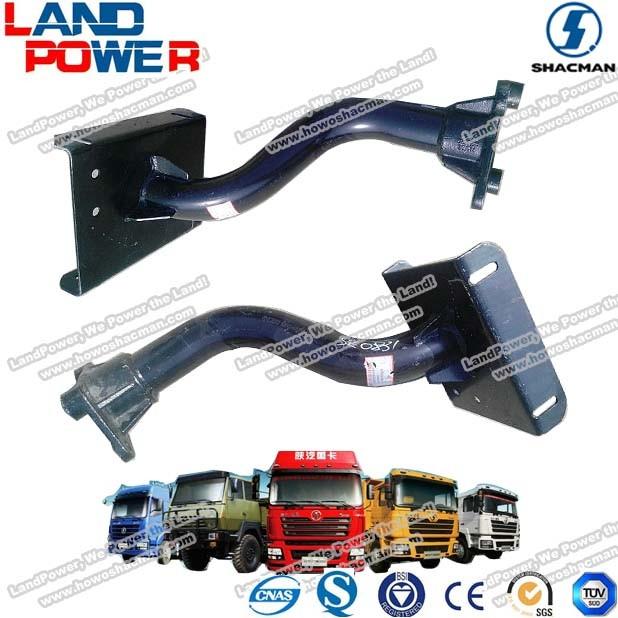 Pedal Bracket/Sz124000831/Shacman M3000 Pedal Bracket