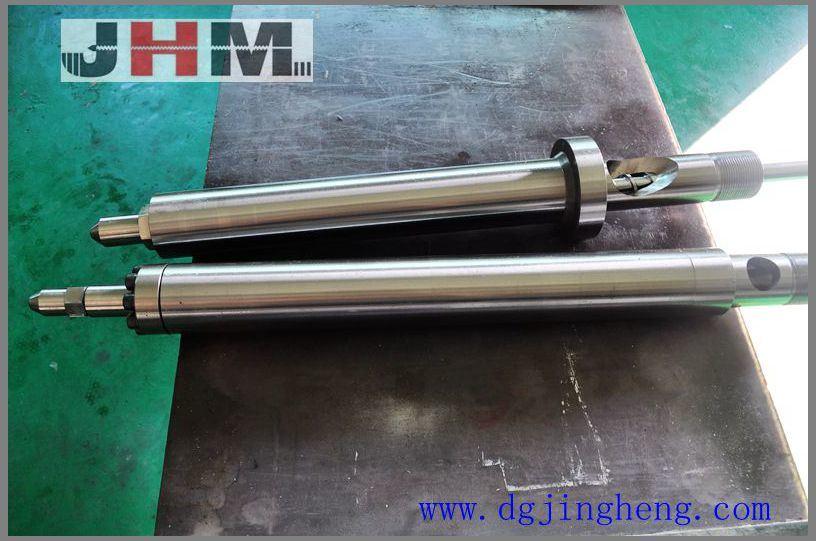 Bai Su Injection Molding Screw Barrel