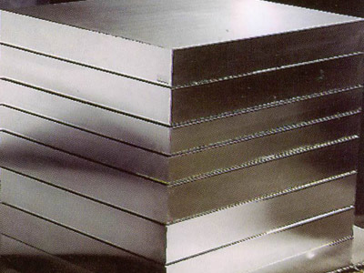 Steel Products Sks3 Steel Plate with High Quality