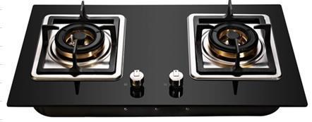 Professional Custom Solid Wood Italian Kitchen Furniture