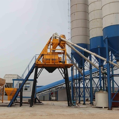 Cement Screw Conveyor, Helix Conveyor Machine