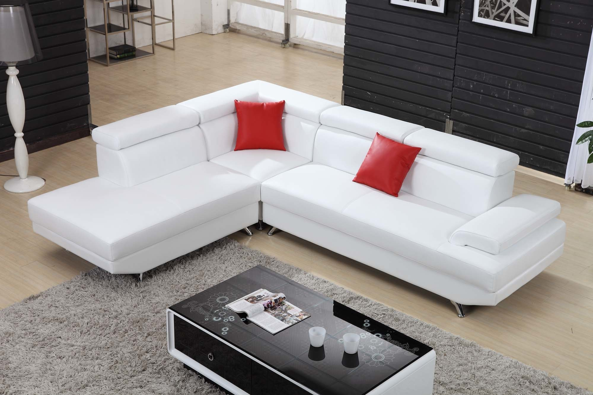 Room Furniture Sofa Set Designs Sofa Set Good Price 2015 Bedroom