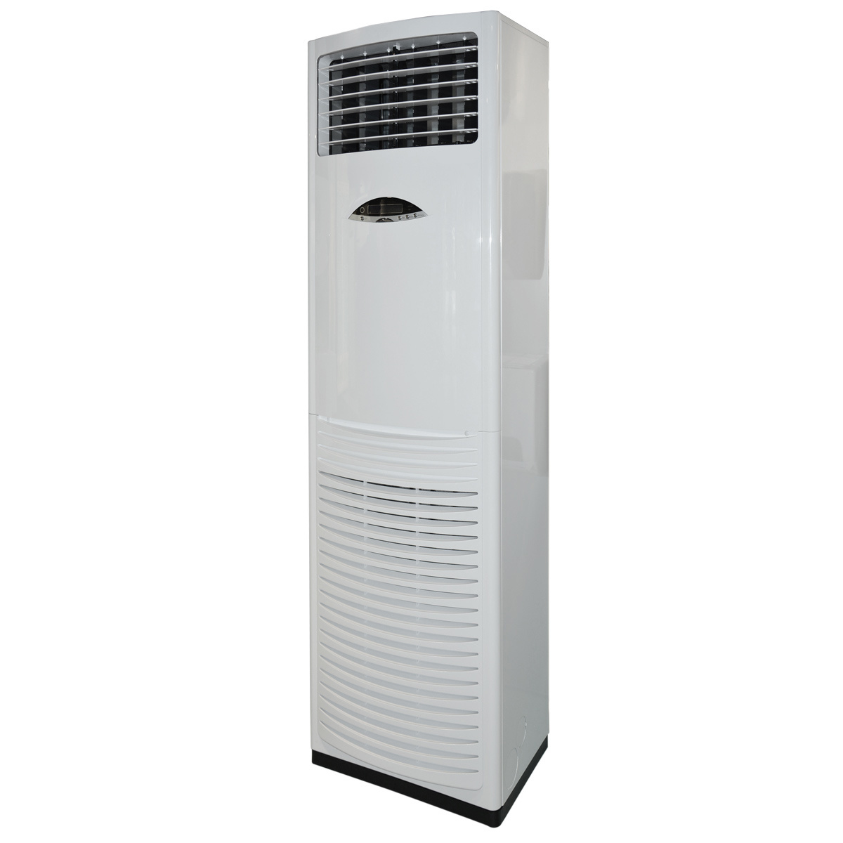 Air Conditioner And Heat Pump Package Units Price Air Find A Guide  #54575B