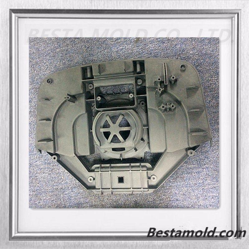 CNC Machined Parts Precision Machining Part