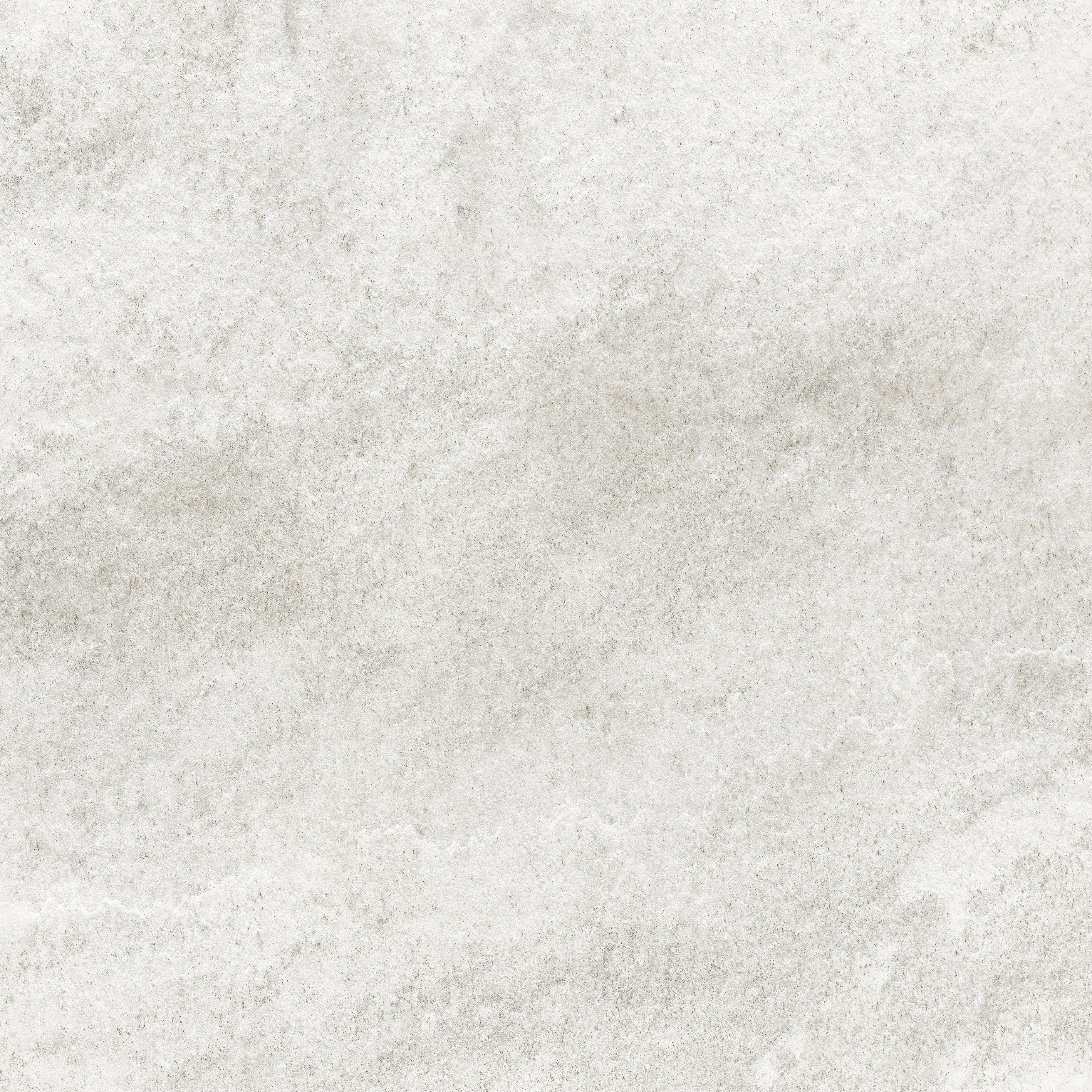 R10 600X600 Foshan Cheap Porcelain Rustic Tiles
