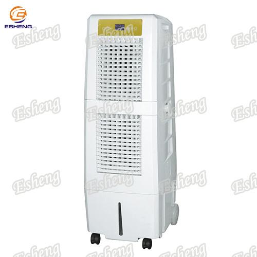 2017 Home Using Evaporative Air Cooler Es E3000