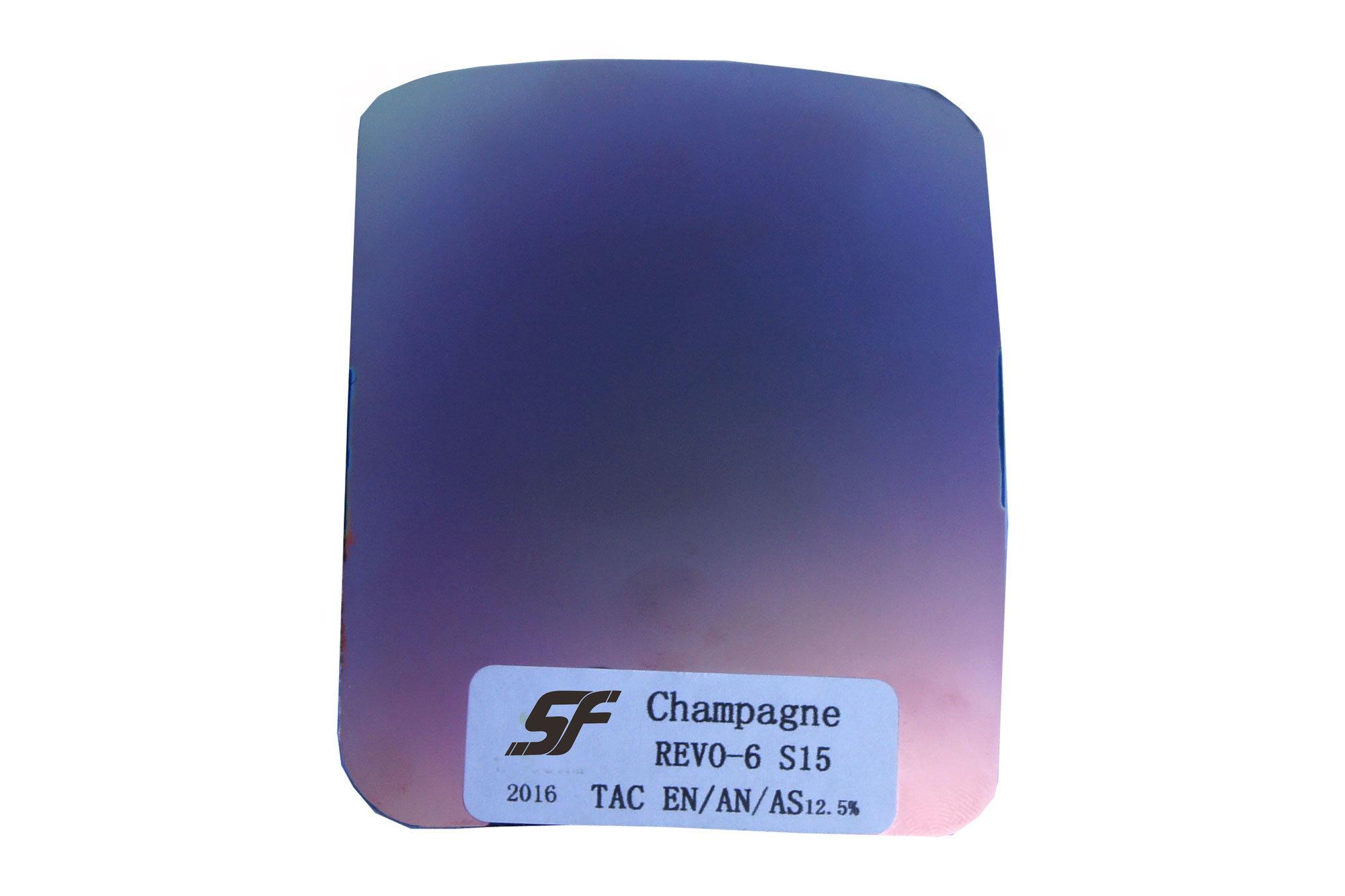 Hot Sale Fashion High Quality Mirror Tac Sunglasses Polarized Revo Lens