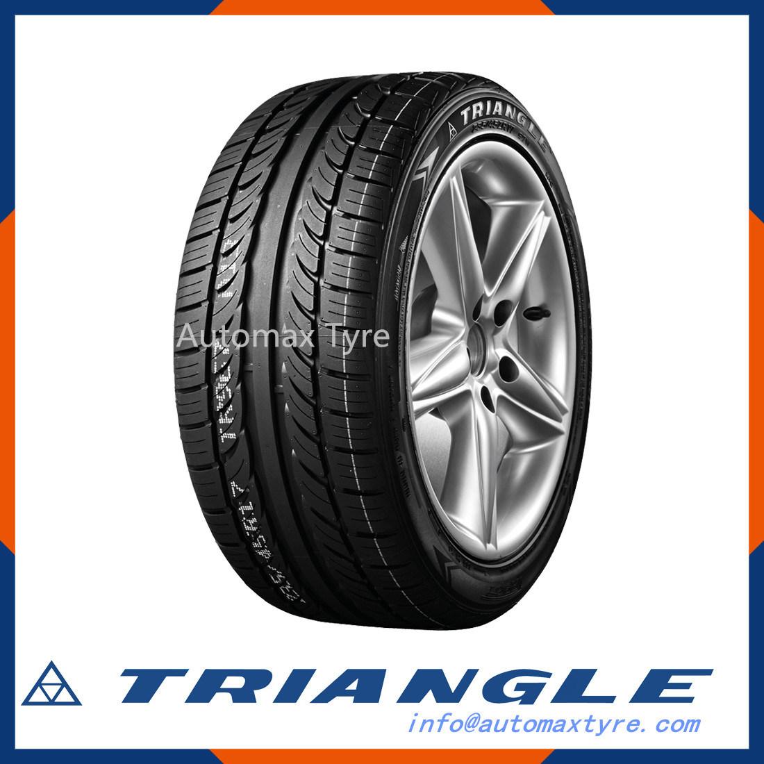 205/55r16 225/45r17 235/50r17 235/40r18 245/45r18 245/40r18 235/35r19 245/40r9 245/35r20 Triangle Tr967 Winter Performance Car Tire