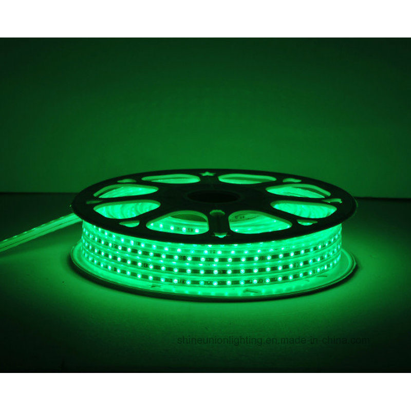 LED Strip Light- Fourth Generation 5050-72PCS-3W/M Single Color