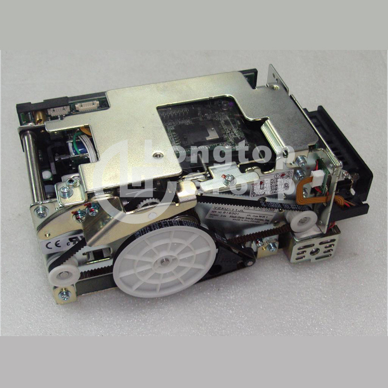 Wincor ATM Parts V2xu Card Reader USB Port (1750105988)