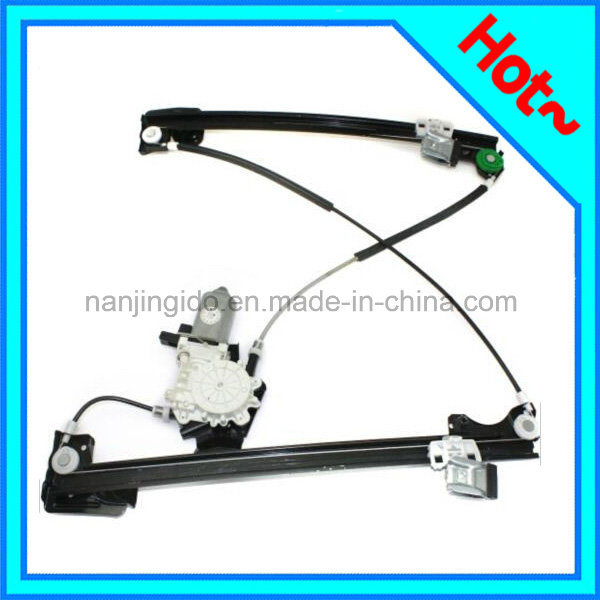 Car Accessory Window Regulator for Freelander Lr006371