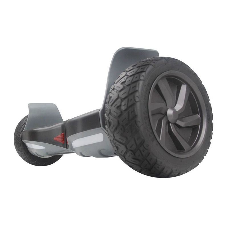 8.5 Inch Hoverboard Electric Skateboard Smart Drifting Scooter Balance Car