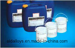Die Casting Coatings & Mould Release Agent