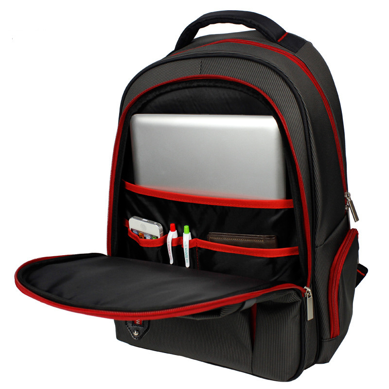 Backpack Laptop Bag School Bag Travel Bag