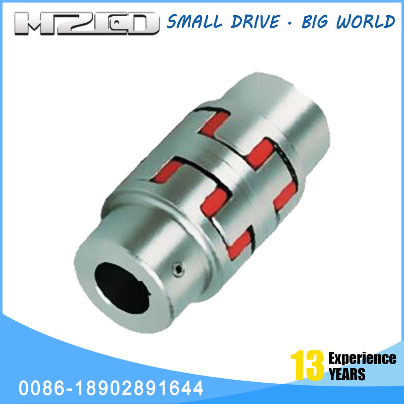 Hzcd Hz-S Double Elastic Satr Type Papermaking Machinery Used Universal Joint