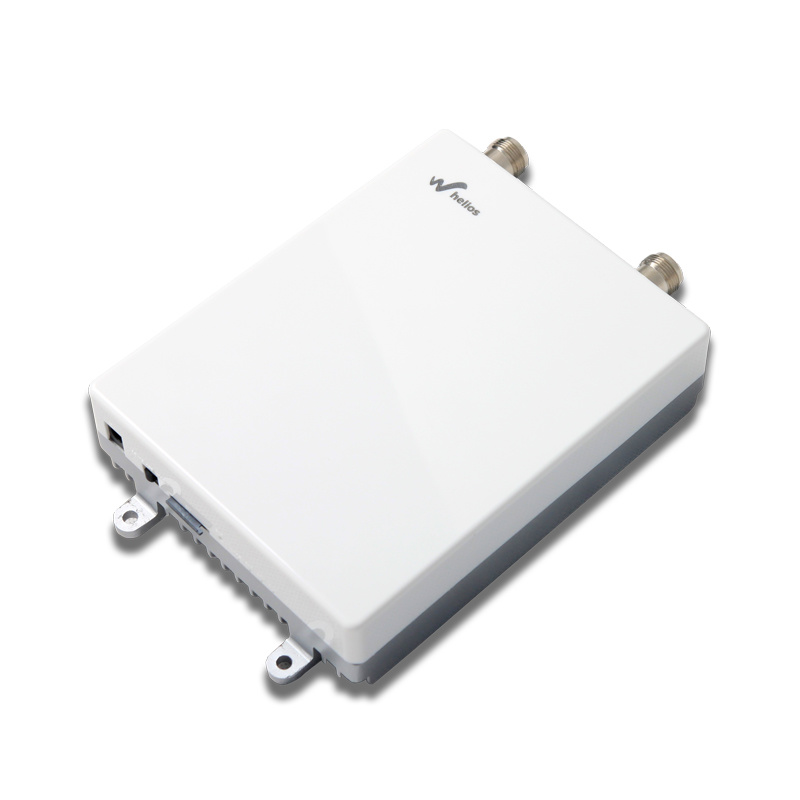 27dBm 75dB Digital Single Band Indoor Pico Repeater