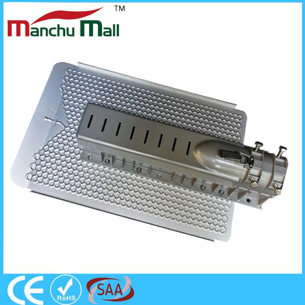 60W-150W LED High Power Outdoor Light