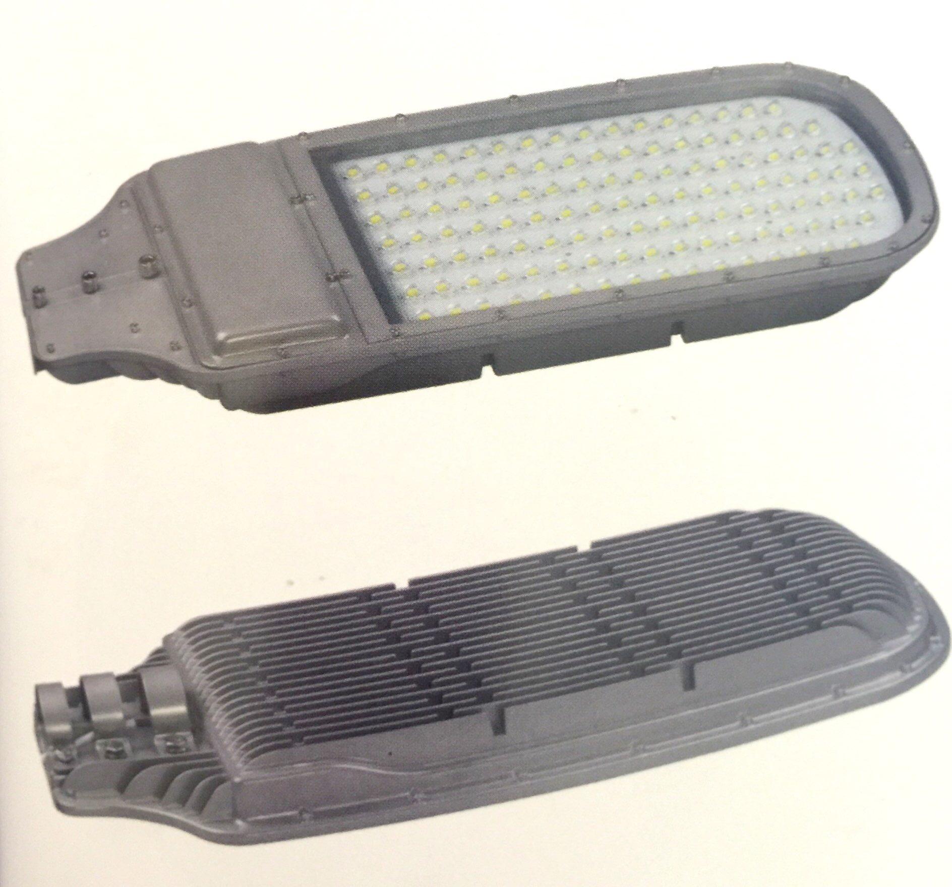 Hot Sale IP65 Ik08 LED Street Light