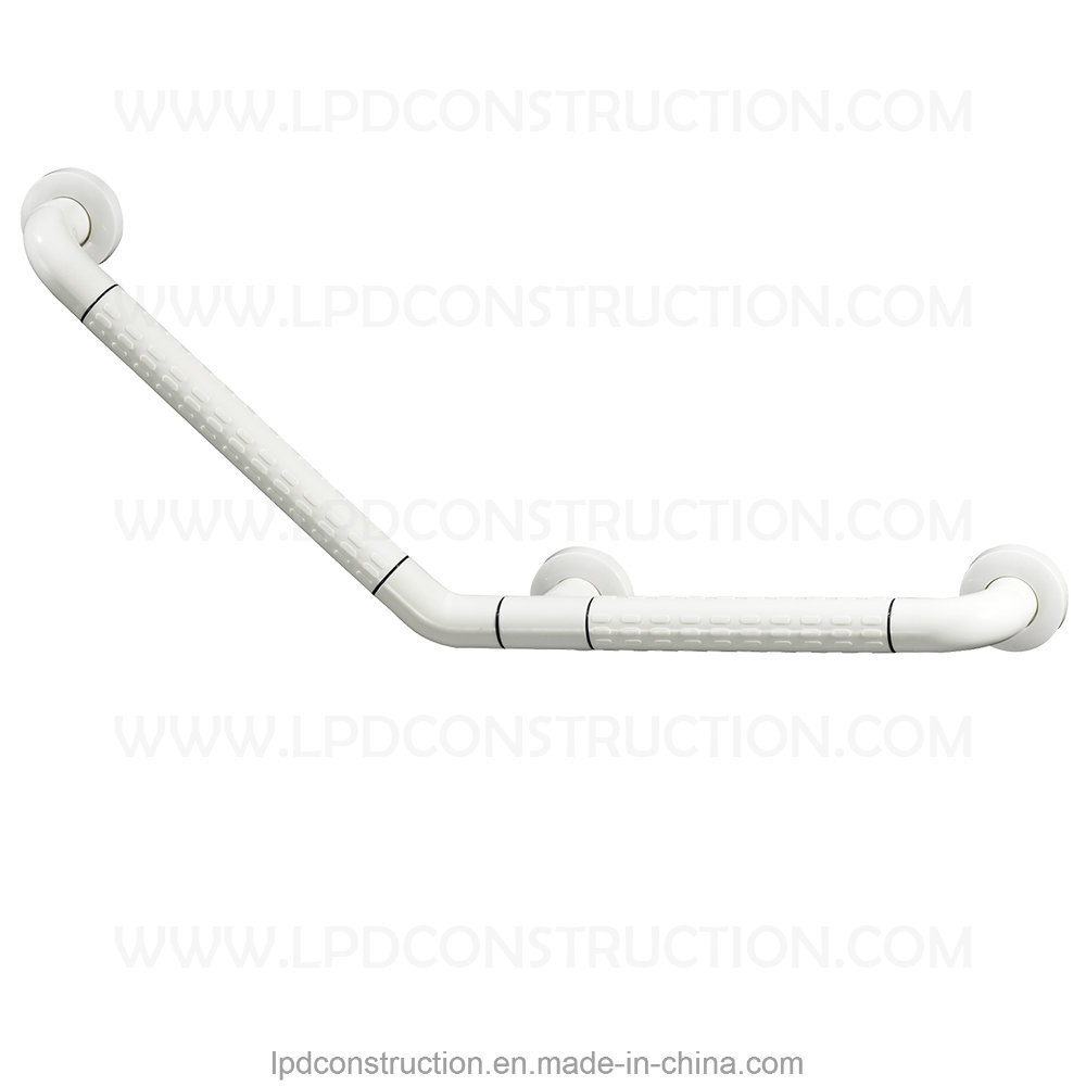 Shower Bathroom Wall Fitting Handle Grab Bars for Disabled