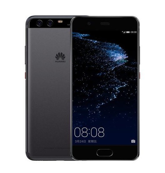 in Stock Original Huawei P9 Plus 128GB 64GB Mobile Phone