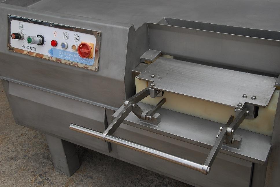 Meat Elevator T200/Meat Transport FM-3b3 Z Bucket Elevator