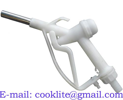 Electric AC Adblue Transfer Diaphragm Pump 220V 40L/Min